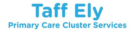 Taff Ely Primary Care Cluster